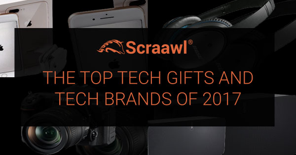 roku Archives | Scraawl