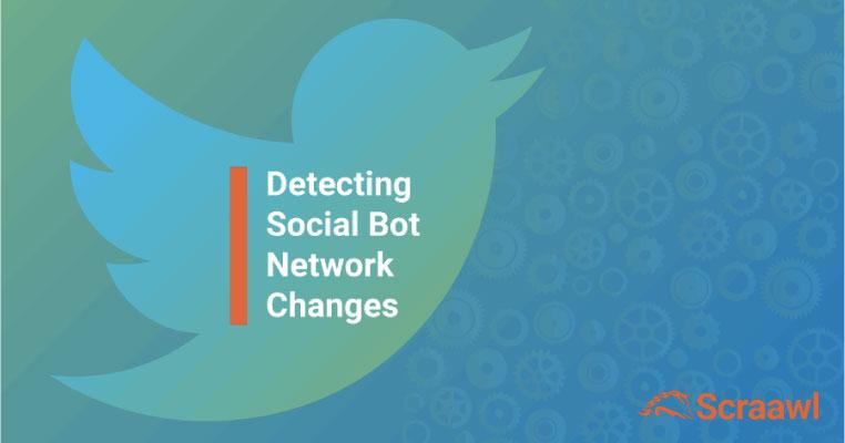 Social-Bot-Branding-Image